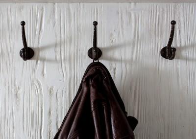 garderobe-weiss-01