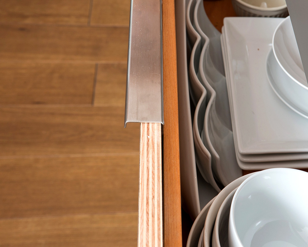 Küche Grau : Küche Grau : kueche-grau-03